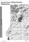Index Map 4, Crow Wing County 2002