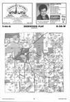 Map Image 017, Crow Wing County 2002