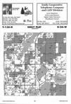 Map Image 019, Crow Wing County 2002
