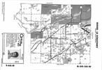 Map Image 034, Crow Wing County 2002