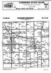 Map Image 022, Dodge County 1998