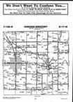 Map Image 022, Dodge County 2001