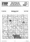 Map Image 004, Dodge County 2002