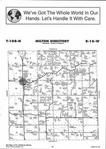 Map Image 009, Dodge County 2002