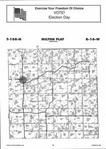 Map Image 010, Dodge County 2002