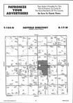 Map Image 014, Dodge County 2002