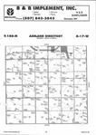 Map Image 015, Dodge County 2002
