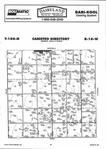 Map Image 019, Dodge County 2002