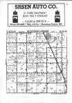Map Image 003, Dodge and Steele Counties 1980