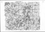 Index Map, Douglas County 1978 Published by Directory Service Company