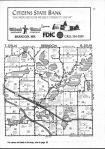 Brandon T129N-R39W, Douglas County 1978 Published by Directory Service Company