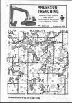Holmes City T127N-R39W, Douglas County 1978 Published by Directory Service Company
