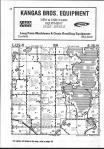 Ida T129N-R38W, Douglas County 1978 Published by Directory Service Company