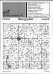 Map Image 003, Douglas County 2001