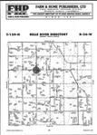 Map Image 004, Douglas County 2001