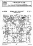 Map Image 012, Douglas County 2001