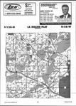 Map Image 017, Douglas County 2001
