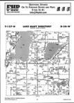 Map Image 020, Douglas County 2001