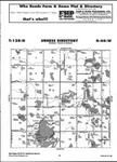 Map Image 040, Douglas County 2001