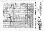 Index Map, Faribault County 1978