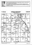 Map Image 005, Faribault County 2000