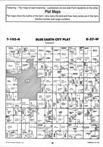 Map Image 019, Faribault County 2000