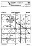 Map Image 029, Faribault County 2000