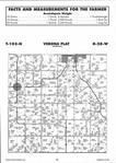 Map Image 006, Faribault County 2002