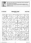 Map Image 012, Faribault County 2002