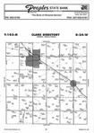 Map Image 027, Faribault County 2002
