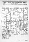 Map Image 022, Fillmore County 1972