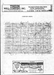 Index Map, Fillmore County 1982