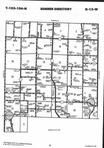Map Image 003, Fillmore County 1997