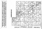 Map Image 041, Fillmore County 1997