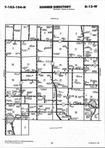 Map Image 003, Fillmore County 1999