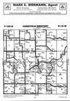 Map Image 038, Fillmore County 1999