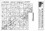 Map Image 041, Fillmore County 1999