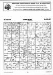 Map Image 002, Fillmore County 2000