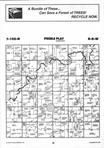 Map Image 010, Fillmore County 2000