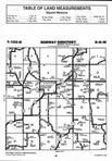 Map Image 014, Fillmore County 2000
