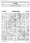 Map Image 017, Fillmore County 2000