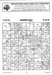 Map Image 032, Fillmore County 2000