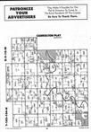 Map Image 041, Fillmore County 2000