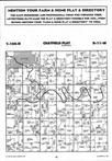 Map Image 045, Fillmore County 2000