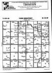 Map Image 001, Fillmore County 2001