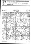 Map Image 002, Fillmore County 2001