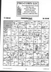 Map Image 008, Fillmore County 2001