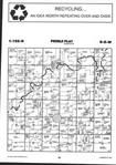 Map Image 010, Fillmore County 2001