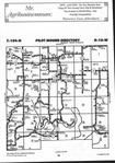 Map Image 011, Fillmore County 2001
