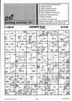 Map Image 013, Fillmore County 2001